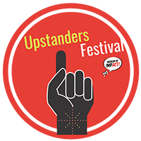Upstander Festival 200x200.png