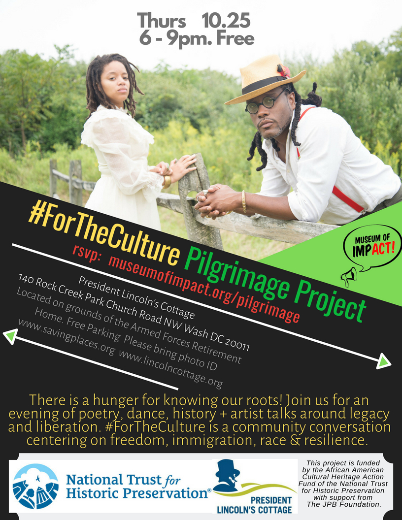 Pilgrimage ForThe Culture Program flier PLC.jpg