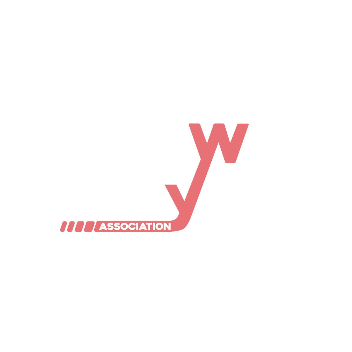 NWRA-Logo-50%-transparent.png