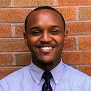 Jared Smith - Jared Smith started at Tufts University in 2016 as a Student Success Advisor (SSA). In addition to his work as an SSA, Jared serves as the Assistant Director of the BLAST Program, a bridge program designed to support, develop, and retain students who may be first in their family to attend a four year college, and/or have attended under resourced high school and/or have been affiliated with a college access agency. In addition to his position in the Office for Student Success and Advising and the FIRST Resource Center, Jared is currently pursuing a Master's in Diversity and inclusion Leadership at Tufts.