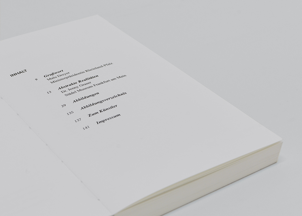 3-Buch_EW_DSMD_KVSP_0042.jpg