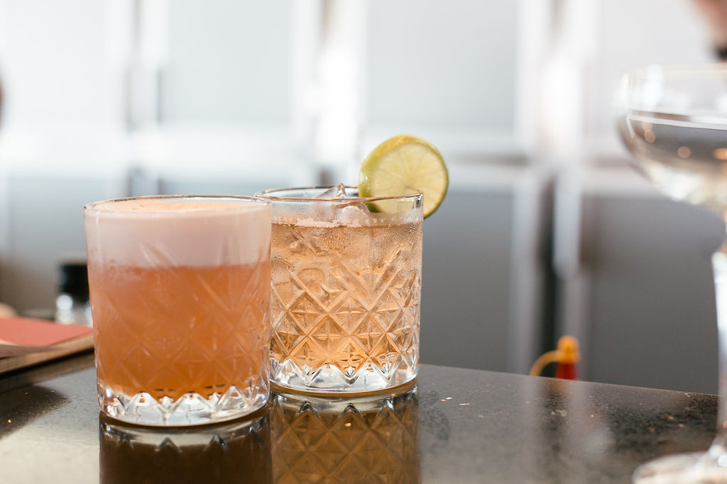 helm_cocktails-31.jpg