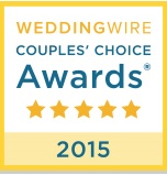 badge wedding wire2015.jpg