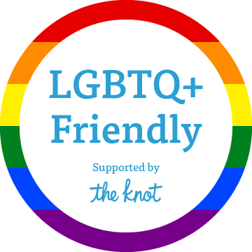 LGBTQ_Badge_TK.png