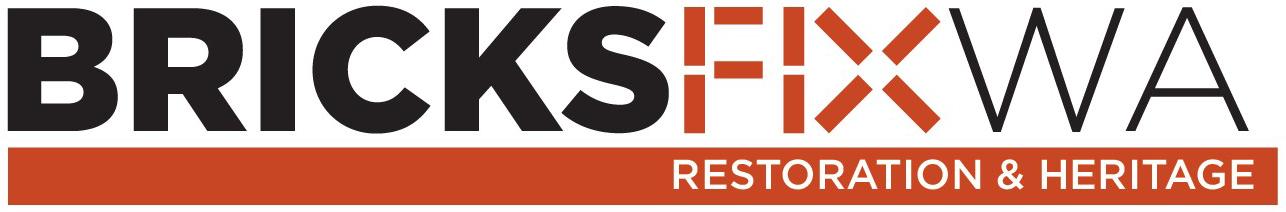 SU Logo Bricksfix.png