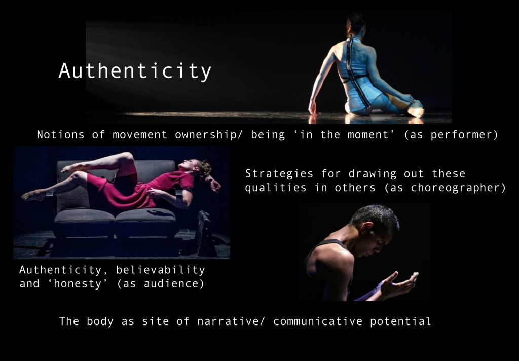 Authenticity-1024x712.jpg