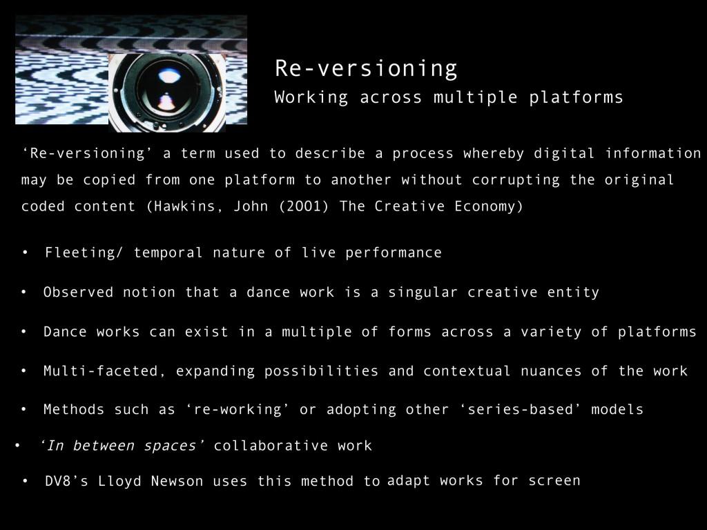 Reversioning-1024x768.jpg