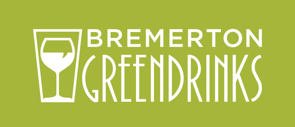 Held almost every second Thursday of the month, Bremerton GreenDrinks is a monthly, informal networking event for professionals, community leaders, activists, artists, and anyone interested in making Bremerton a great place to live.   MORE DETAILS