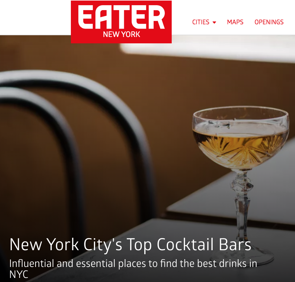 Eater 50 Best.png