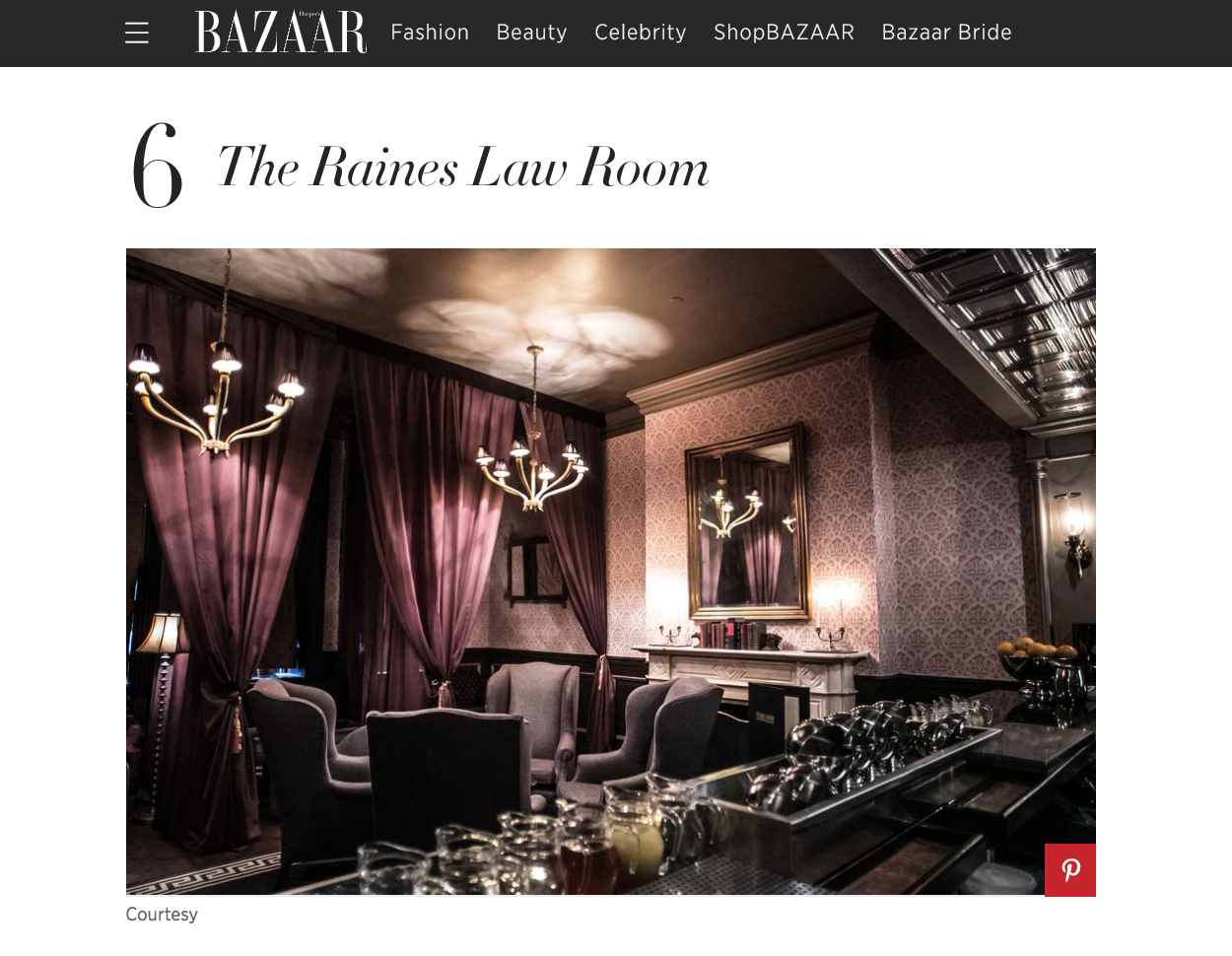 Harpers Bazaar 10 Best.png