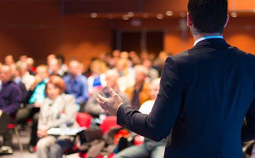 seminar stock.jpg