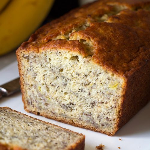 banana bread 1.jpg