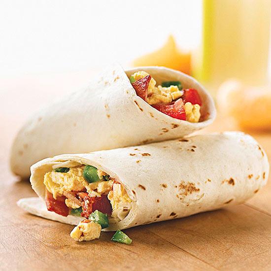 breakfast wrap.jpg