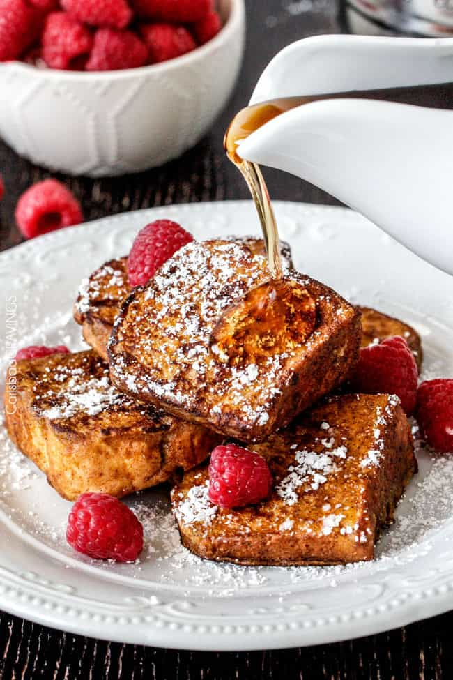 french toast 3.jpg