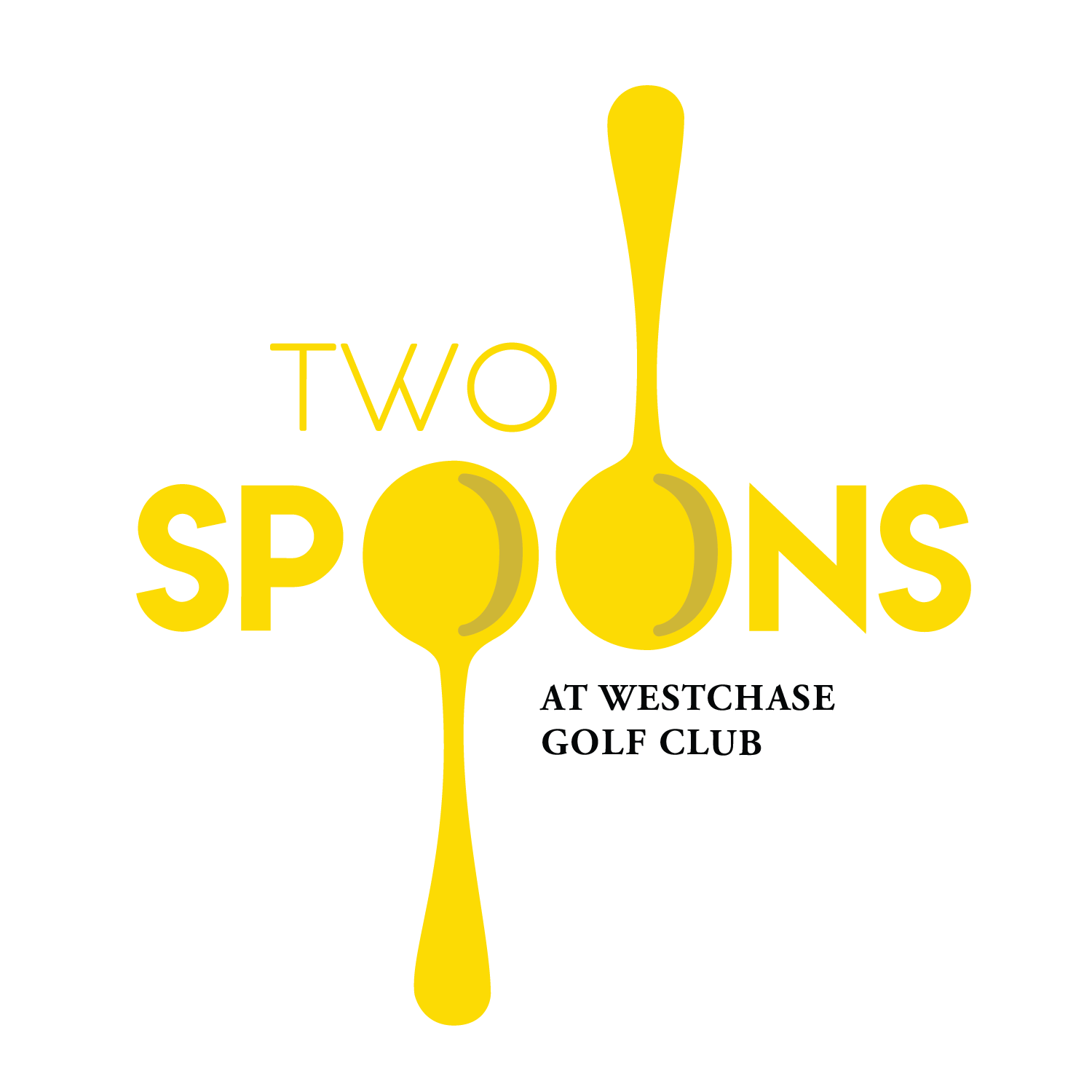 Two-Spoons_Yellow Logo-Transparent Background-With Tagline@3x.png