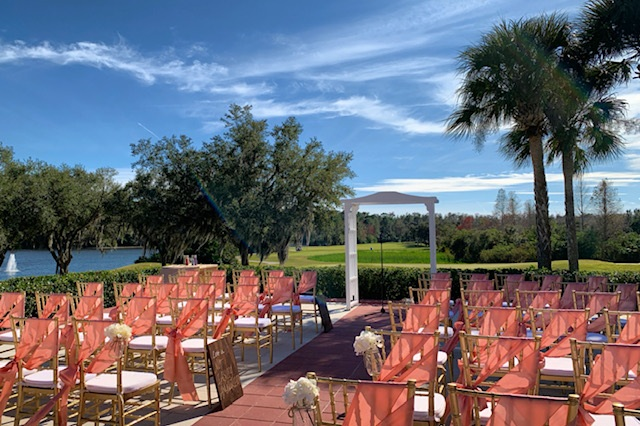 Westchase-Golf-Club-Weddings-and-Receptions-Clubhouse-Patio.jpg
