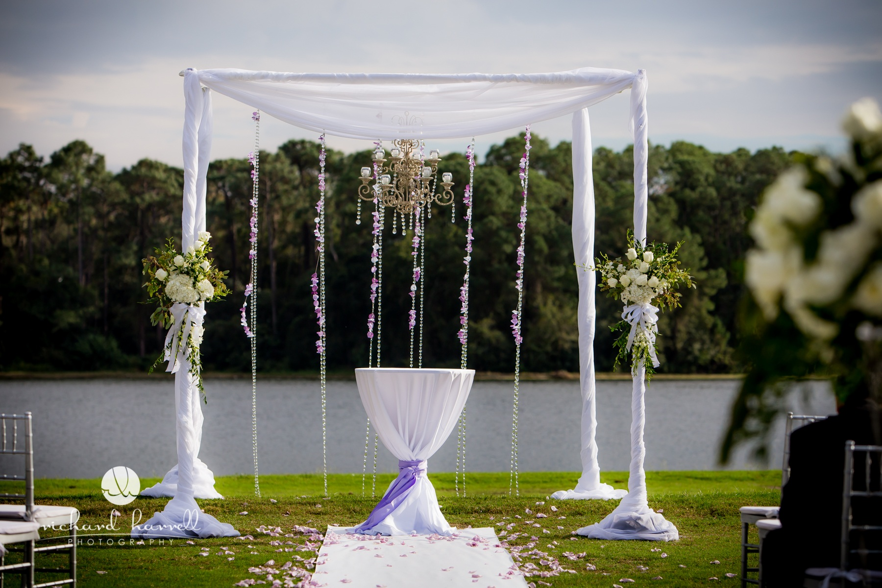 Westchase-Golf-Club-Tampa-Florida-Weddings-and-receptions-golf-range