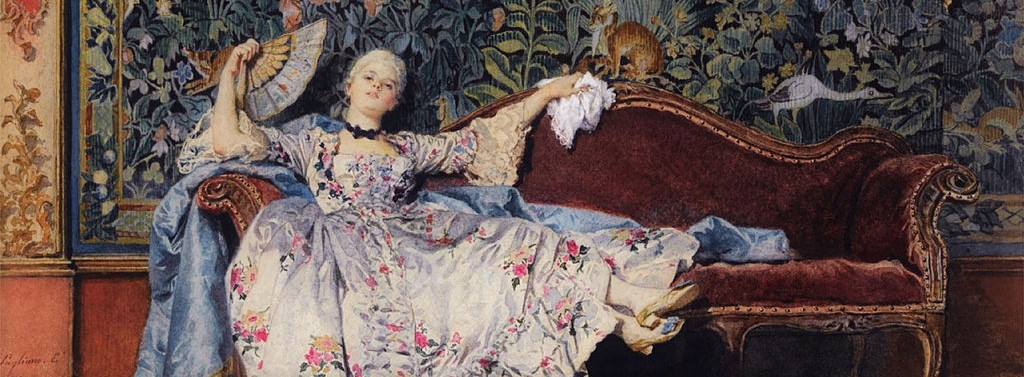 1024px-A_reclining_lady_with_a_fan_by_Eleuterio_Pagliani_(1826-1903).jpg