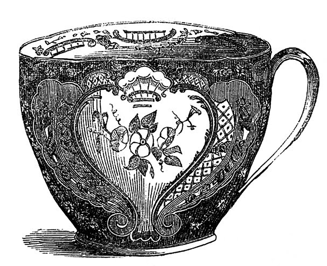 teacup_historical_romance_book_reviews_how_to
