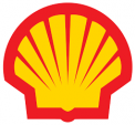 Shell-122x113.png