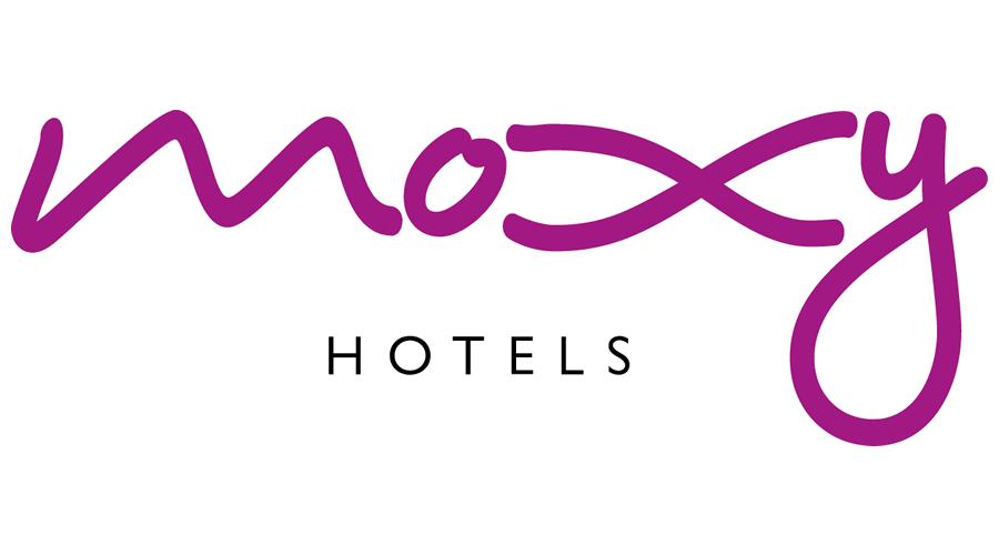 moxy-logo.png