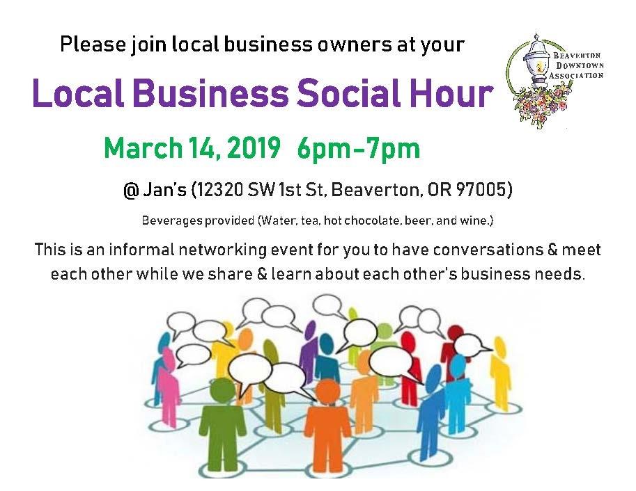 Business+Social+Hour+-+Jan%27s+Bookstore.jpg
