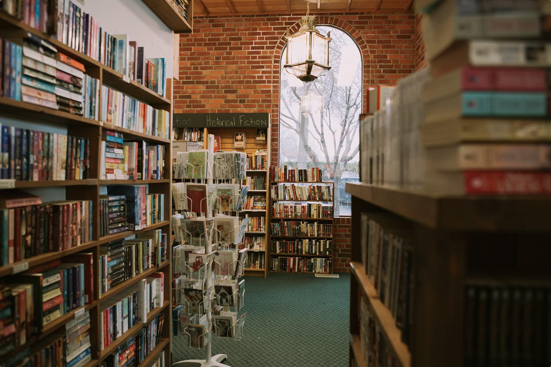 Jans_spotlight_Beaverton Book Store-9583_WEB_.jpg