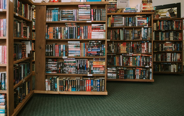 Jans_spotlight_Beaverton Book Store-9720_WEB_.jpg
