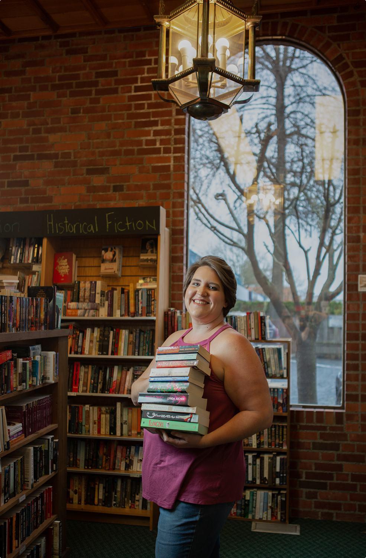 Jans_spotlight_Beaverton Book Store-_WEB_.jpg