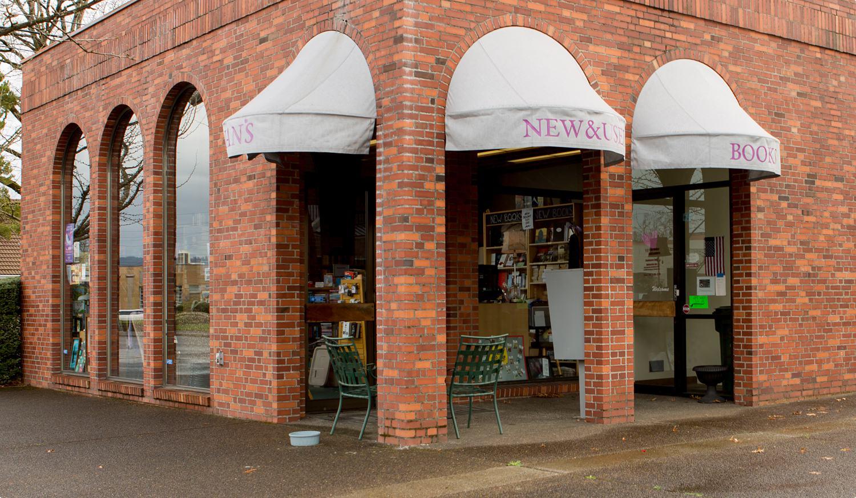 Jans_spotlight_Beaverton Book Store-9753_WEB_.jpg