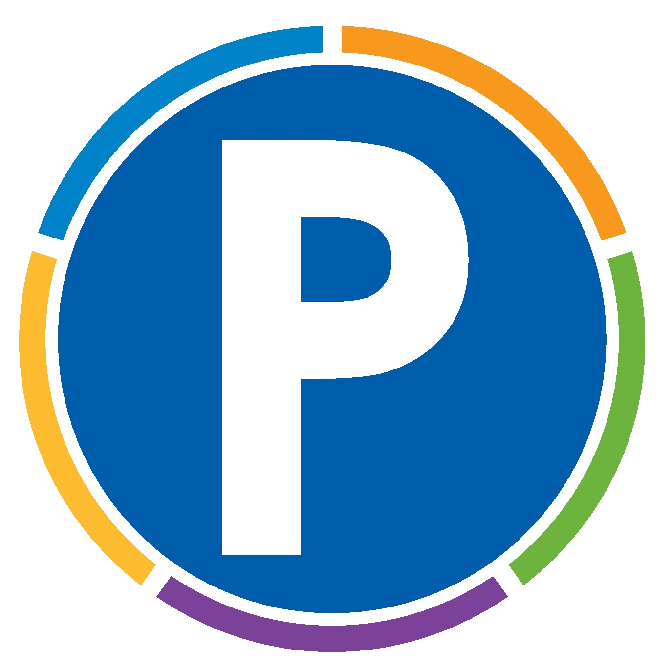 BDA_parking_icon.jpg