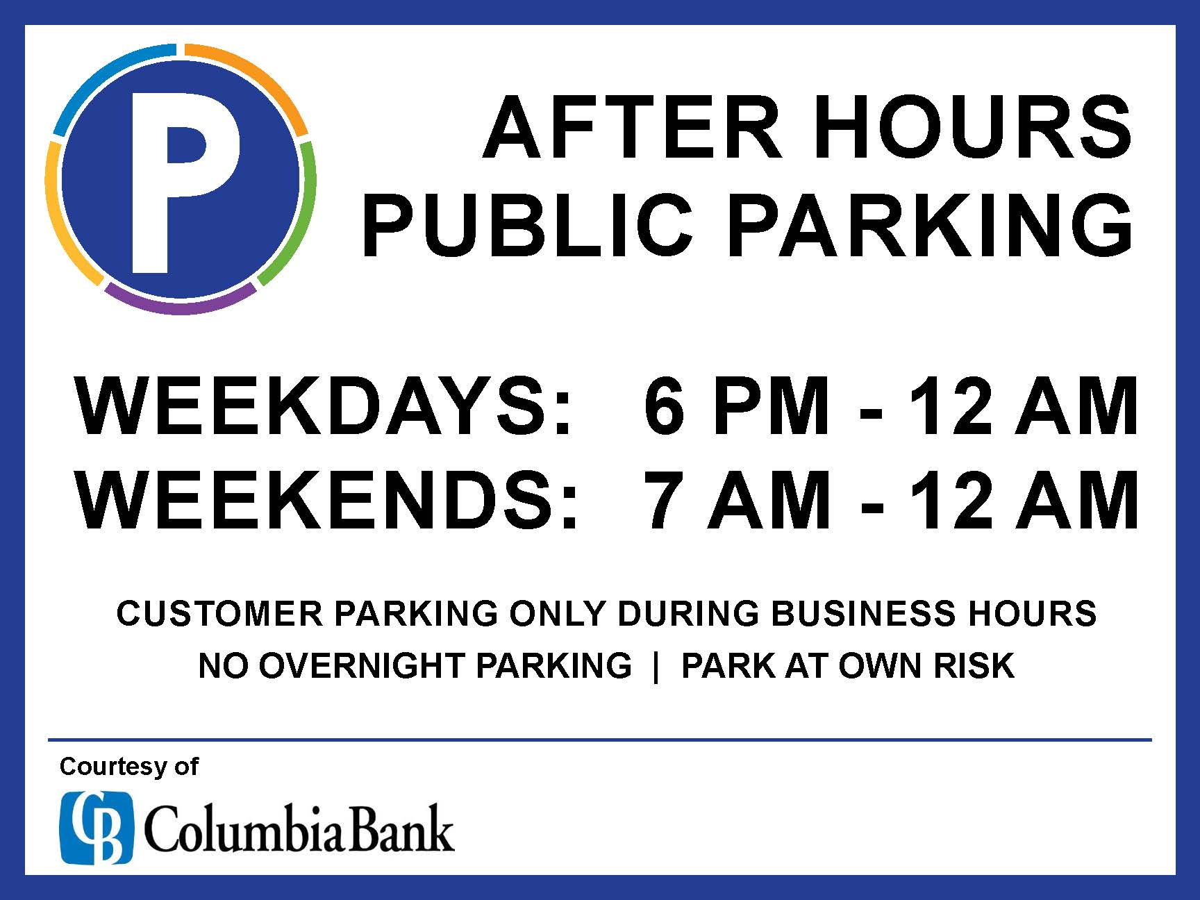 After Hours Sign_Columbia Bank5.jpg