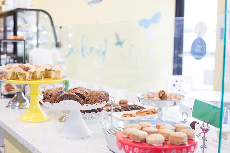 BDA Spotlight_Carina's Bakery-9979_WEB_.jpg
