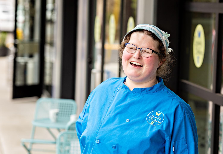BDA Spotlight_Carina's Bakery--4_WEB_.jpg