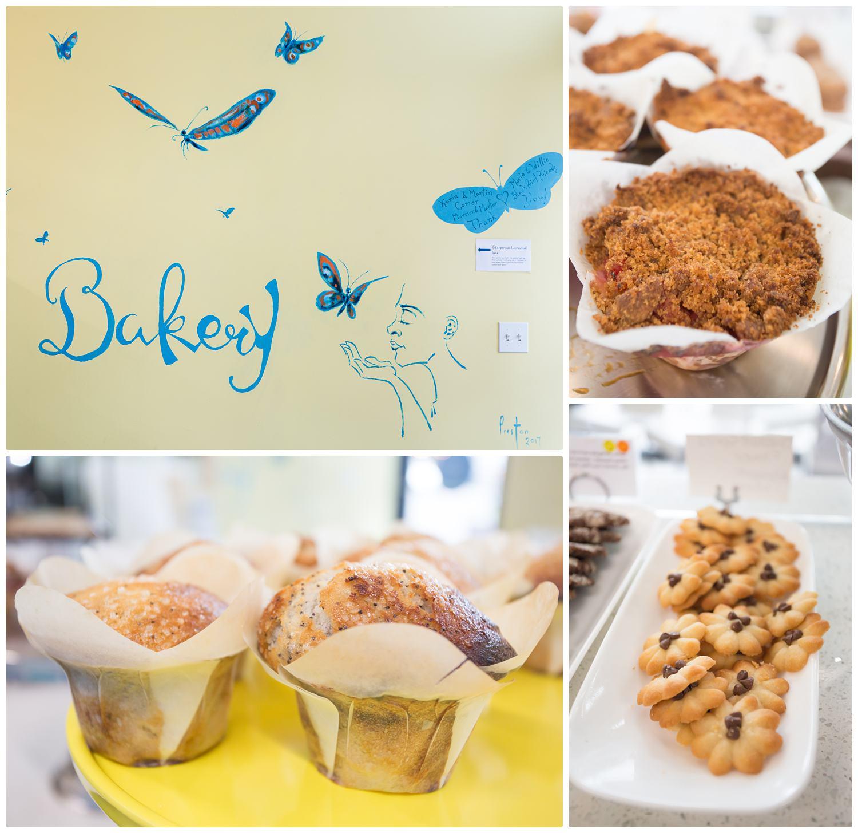 BDA Spotlight_Carina's Bakery-9827_WEB_-1.jpg
