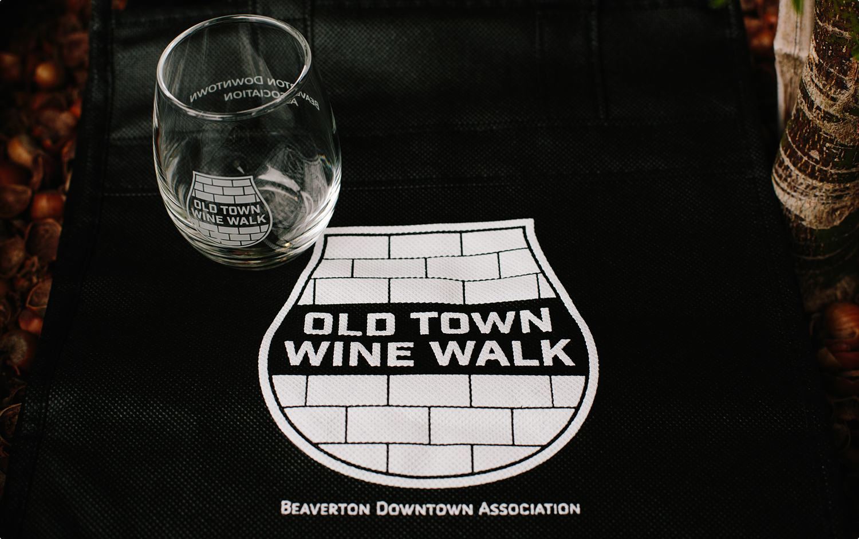 2019 Old Town Wine Walk_Beaverton-2766_WEB_.jpg