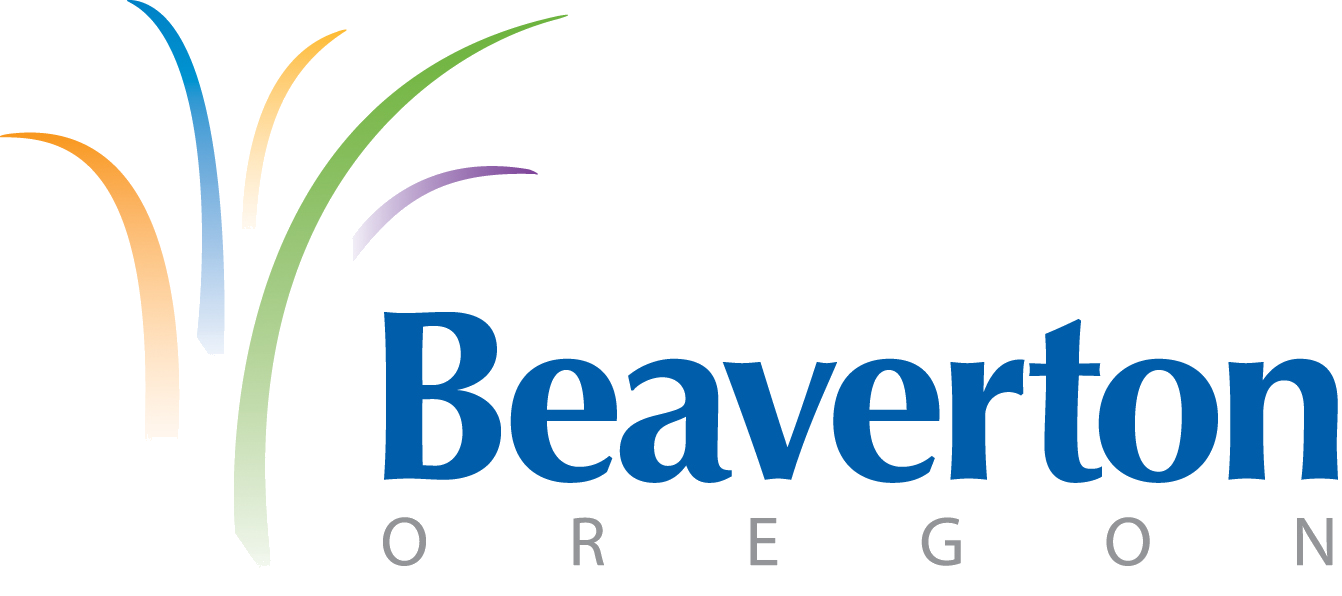 City of Beaverton Logo Color Transparent.png