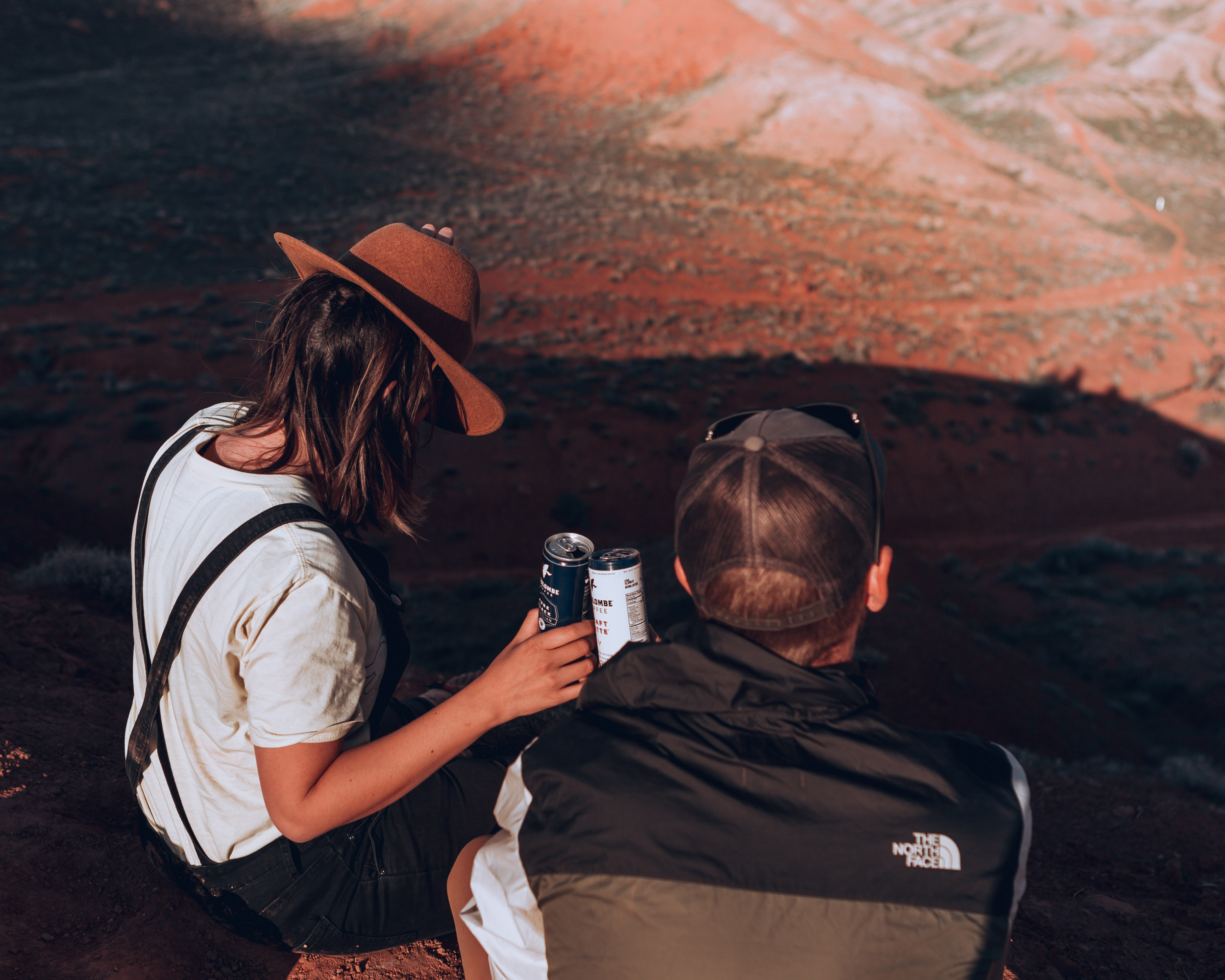 brixton-hat-adventure-lifestyle-photo-moab.JPG