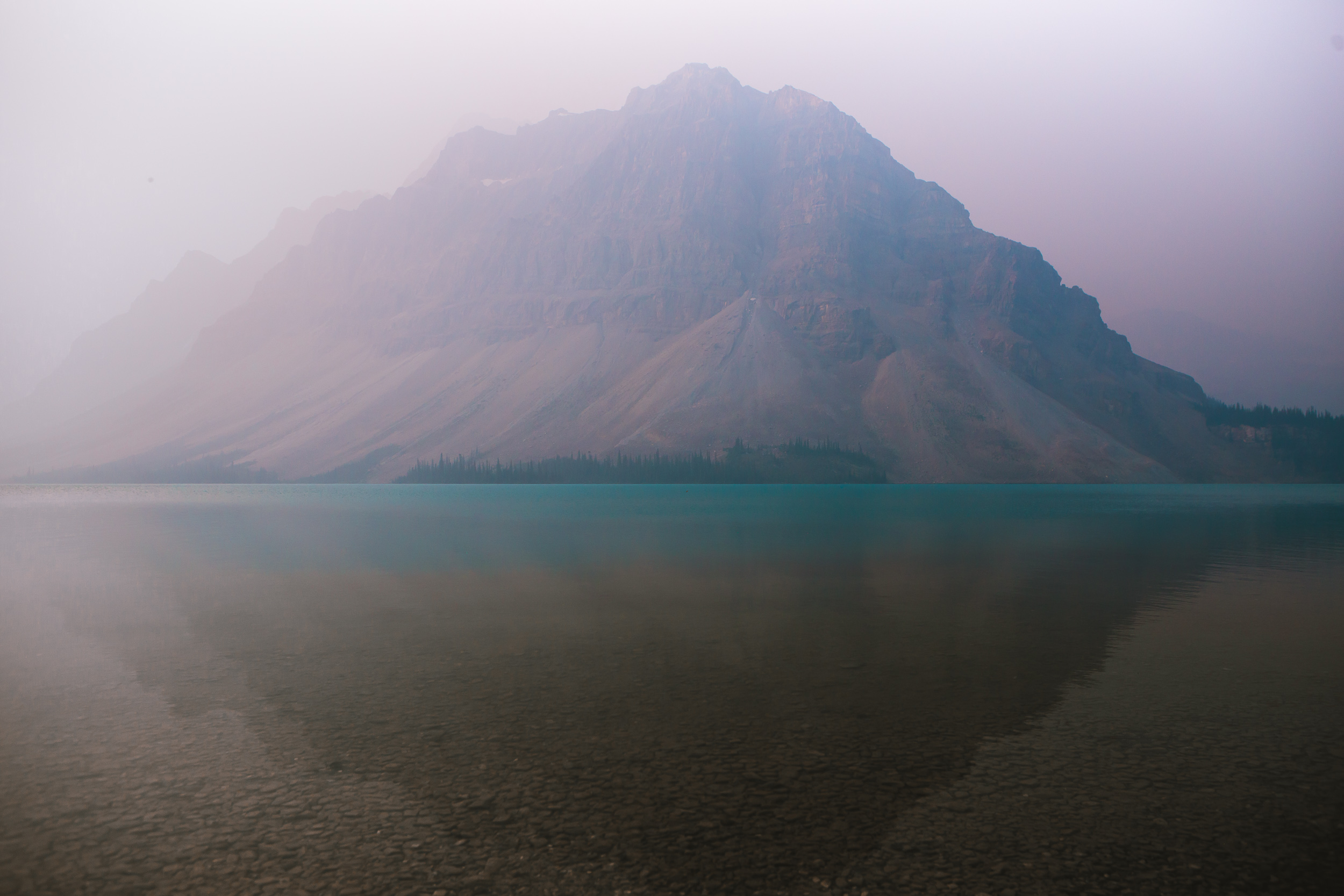 hazy-bow-lake-banff-canada.JPG