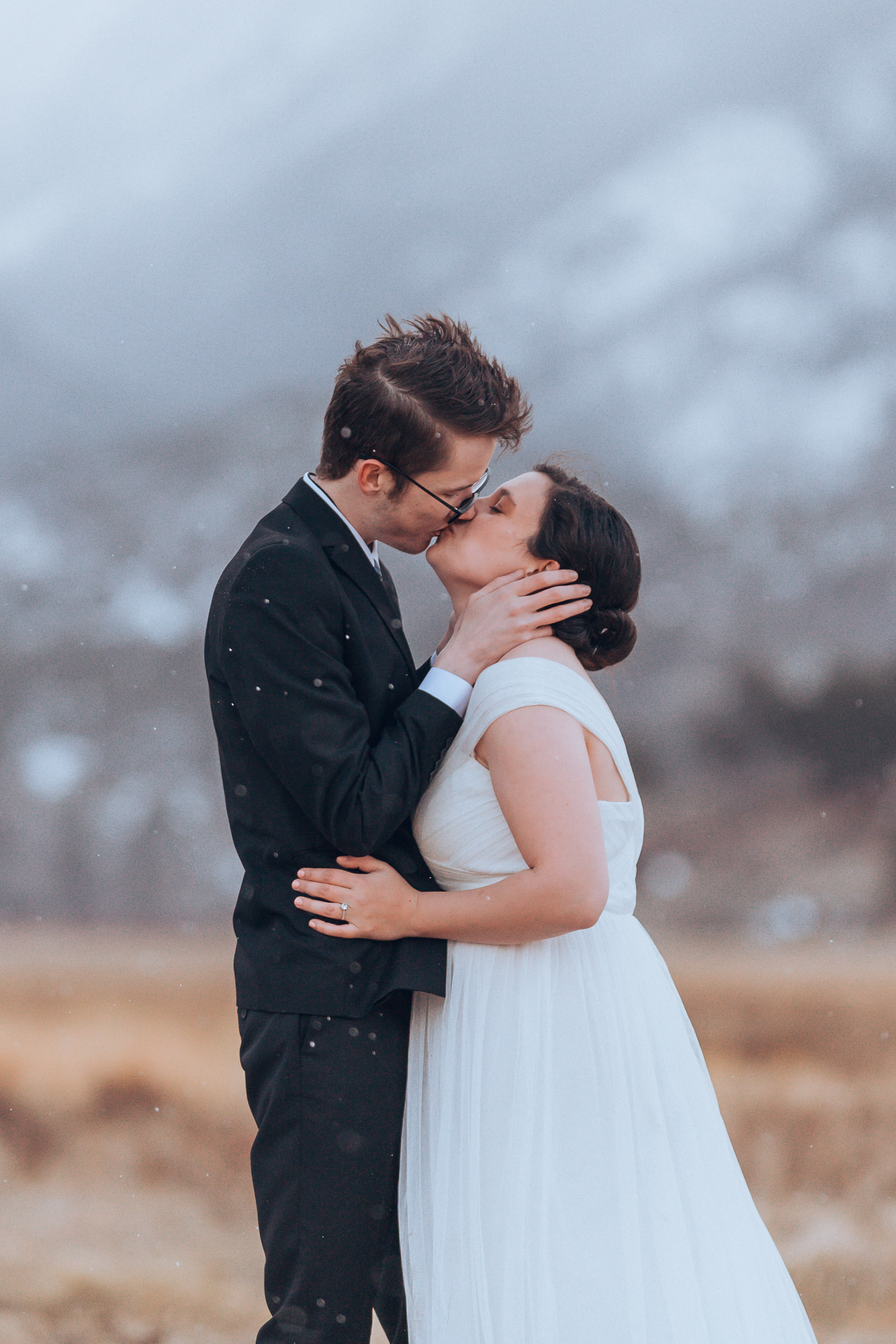 winter-elopement-rocky-mountain-colorado.JPG