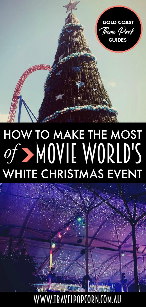 Movie World White Christmas Pinterest.jpg