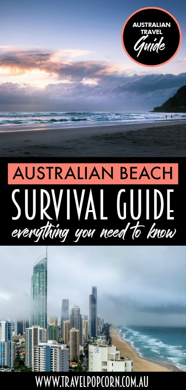 Australian Beach Survival Guide.jpg