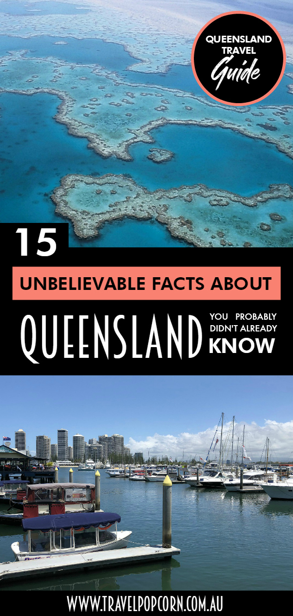 15 Unbelievable Facts About Qld.jpg