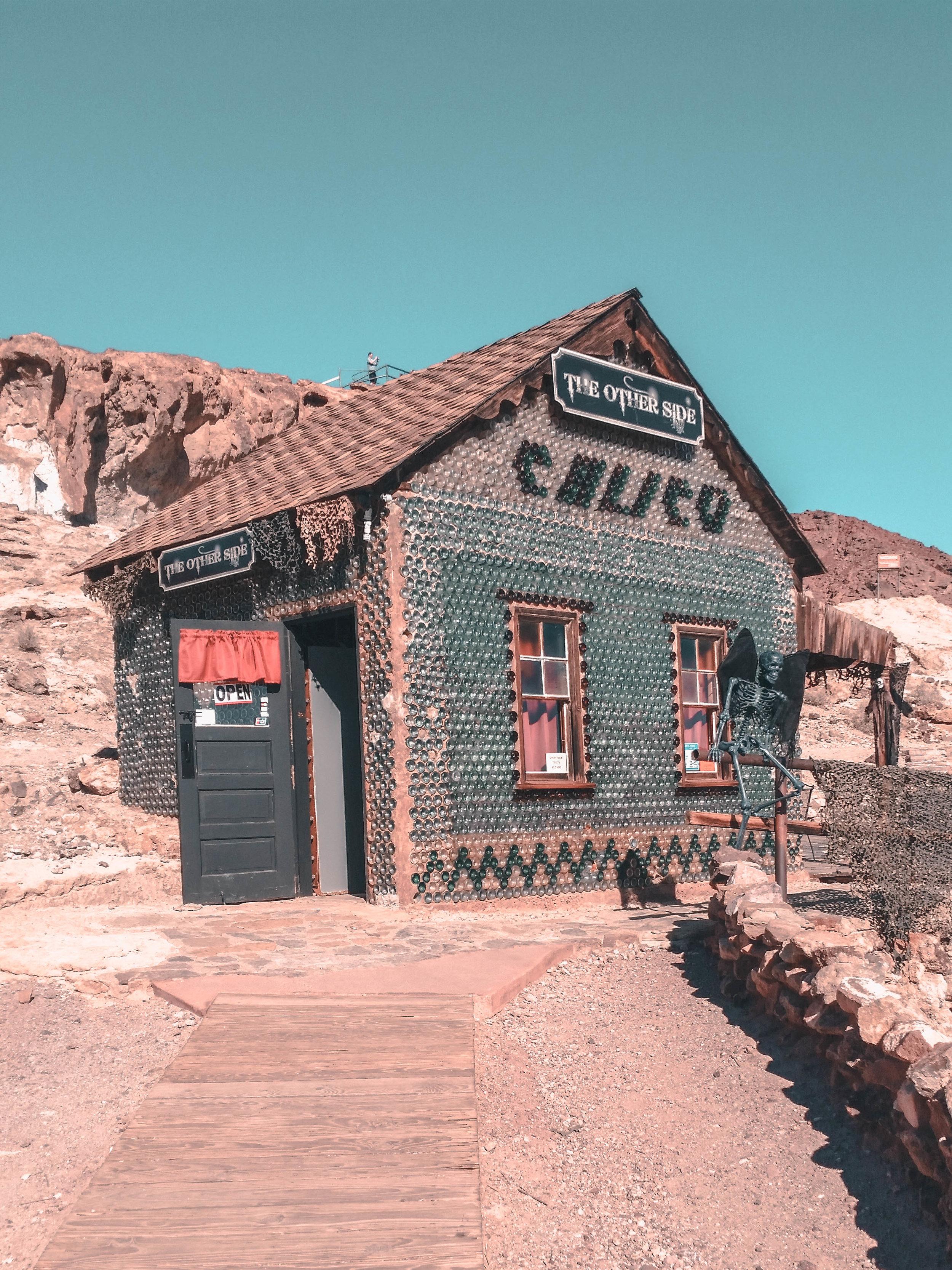 bottlehouse.jpg