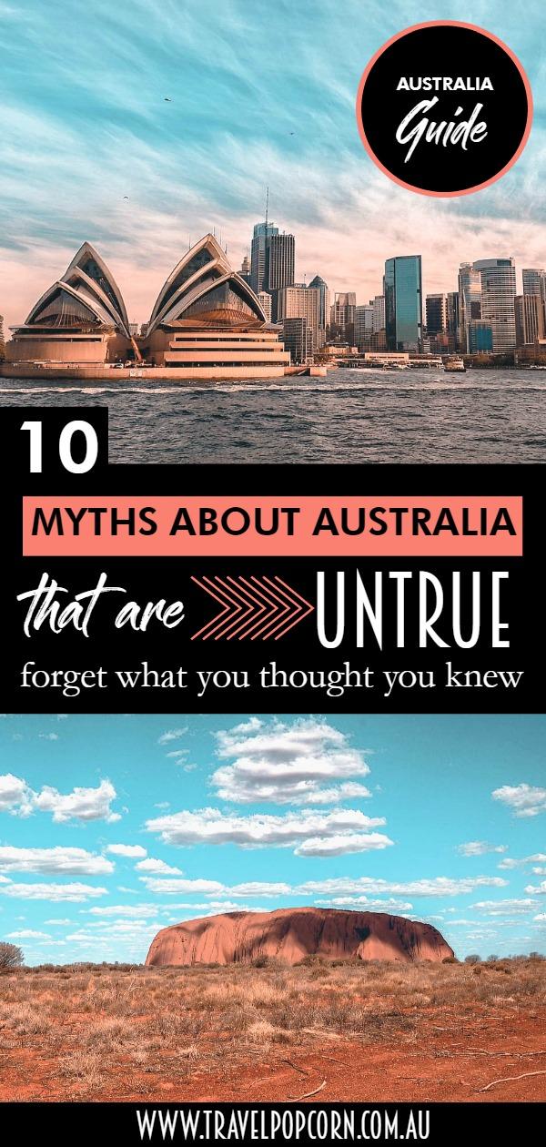 10 myths about australia.jpg