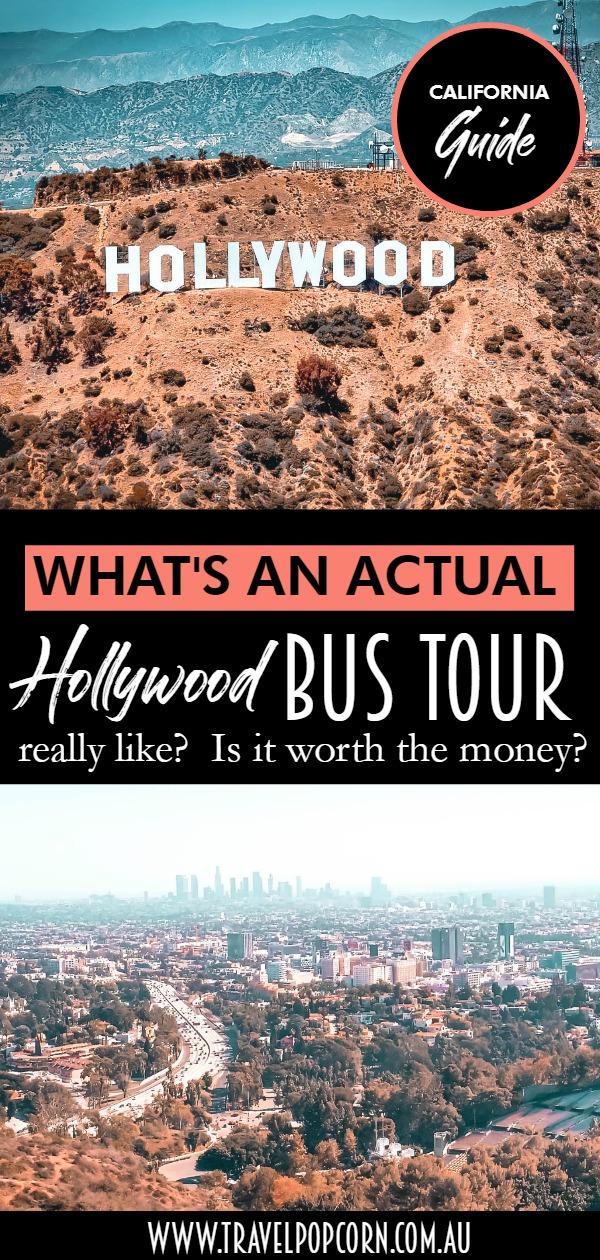 Hollywood Bus Tour.jpg