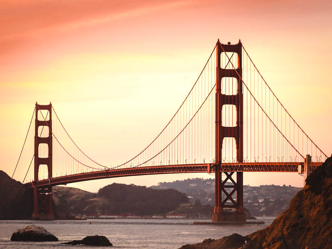 goldengatebridge-3.jpg