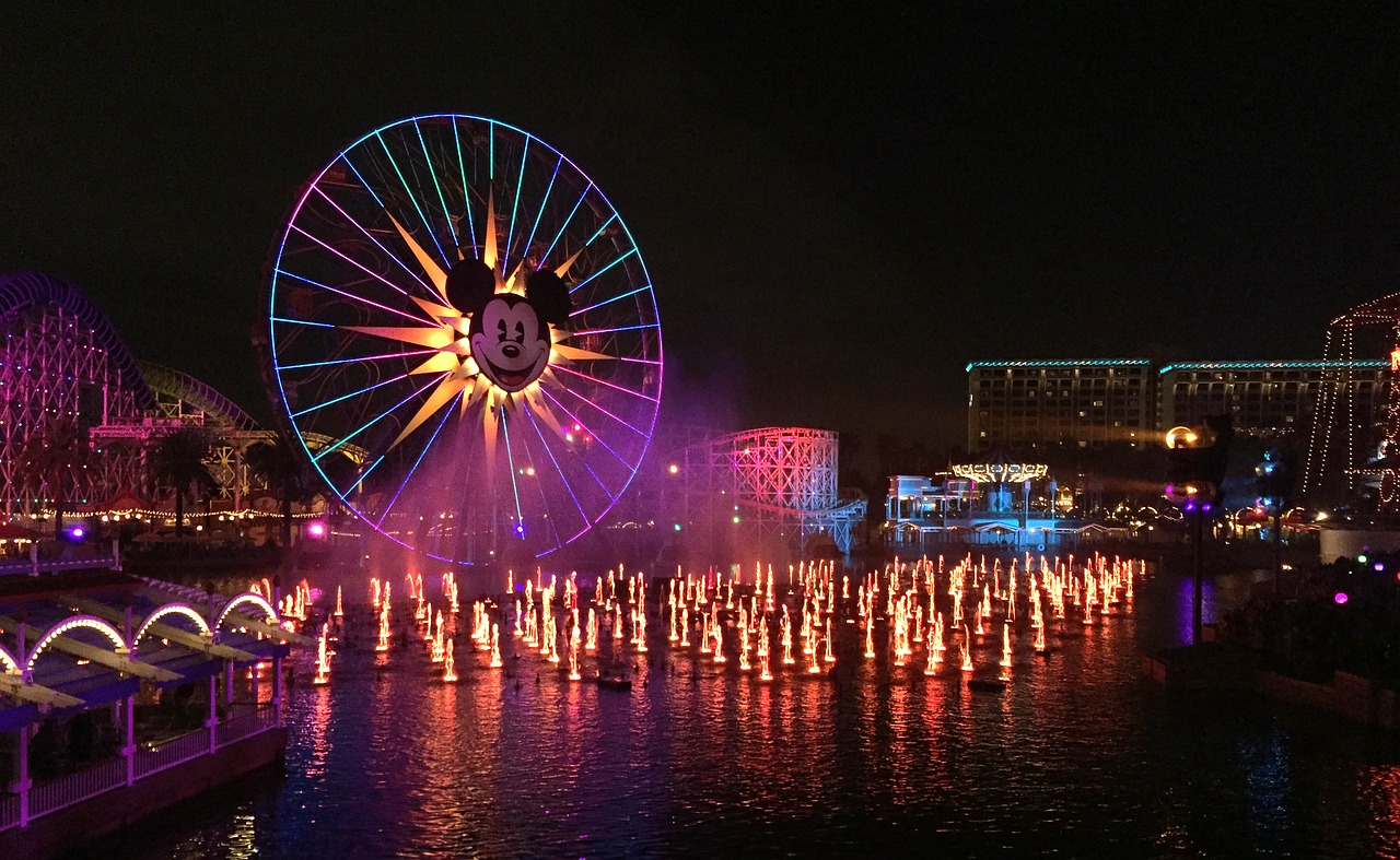 california-adventure-3609467_1280.jpg