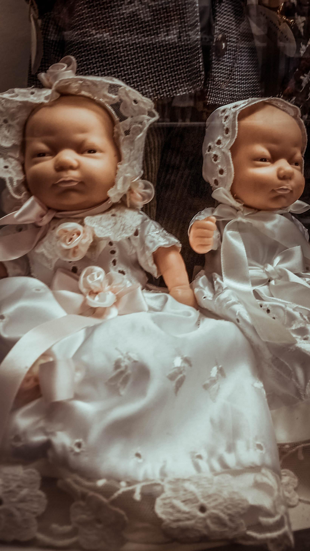 dolls4.jpg