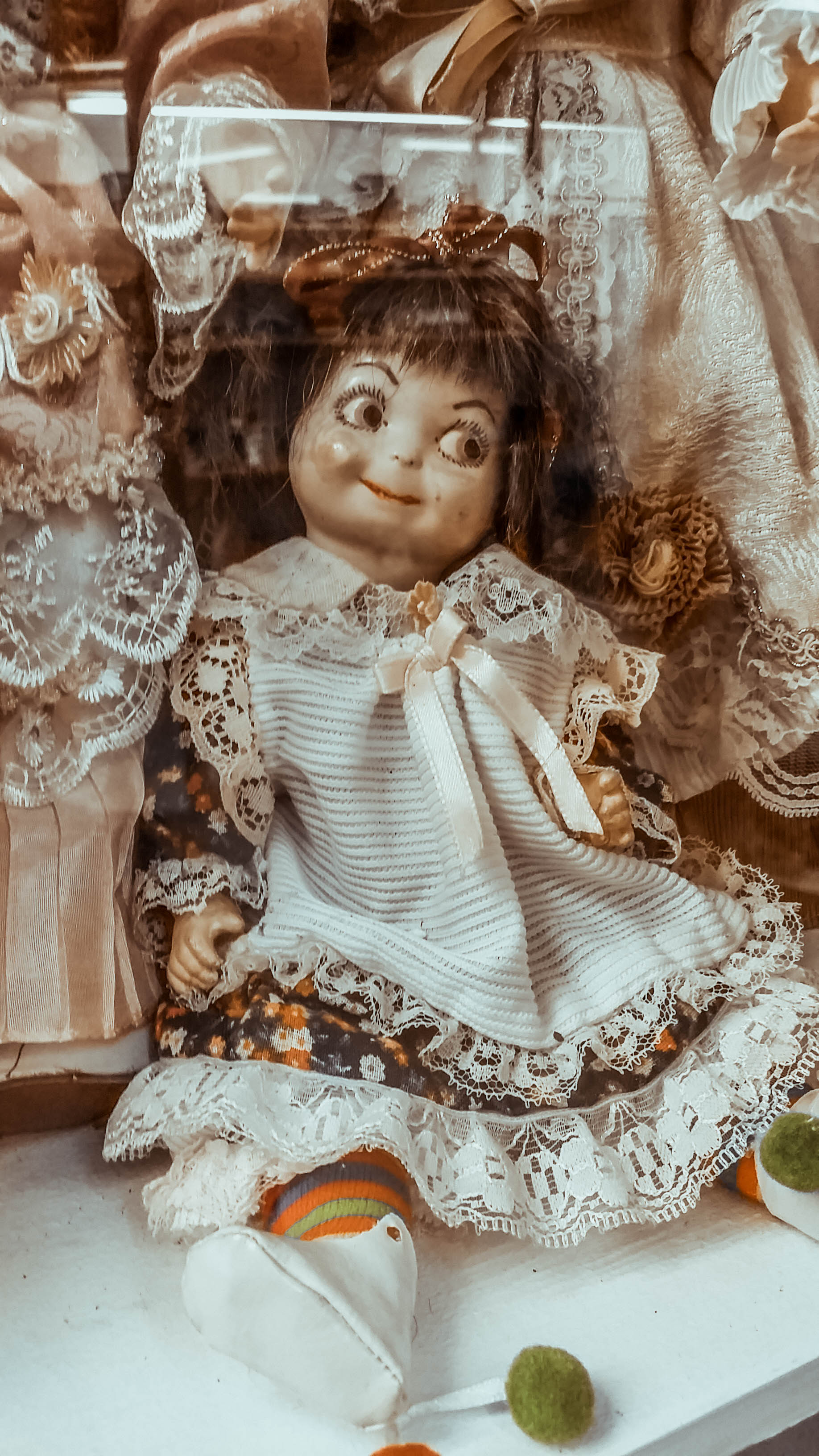 dolls3.jpg
